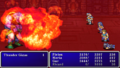FFII PSP Fire10 All