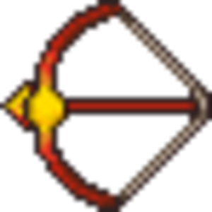 FFII iPod Flame Bow.png