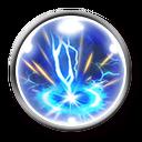 FFRK Ancient Heavenly Drum Icon