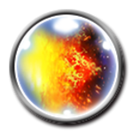 FFRK Fire Wave Icon.png