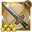 FFRK Greatsword FFV