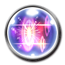 FFRK Holy Court Icon