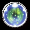 FFRK Modest Wish Icon
