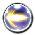 FFRK Phoenix Buffet Icon