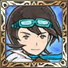 FFTS Sky Pirate SR Icon