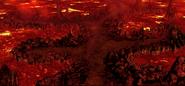 FFVIII Caverna di fuoco 6