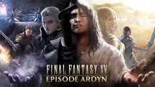 FFXV Episode Ardyn key art.jpg