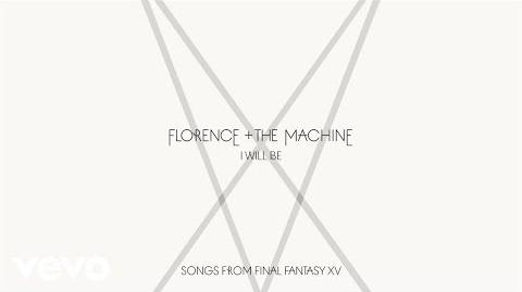 Florence_+_The_Machine_-_I_Will_Be