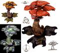 Fungus Fiends