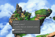 Ozmas location on Chocobos Air Garden from FFIX Remastered.png