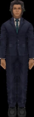 Suit-ccvii-man.png