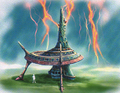 Thunder-Plains-Lightning-Tower