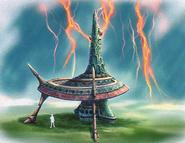 Thunder-Plains-Lightning-Tower