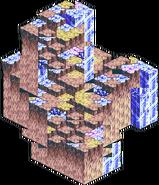 Tubola Cave 3