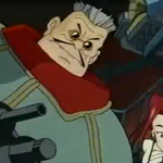 Valkus and Rouge.png