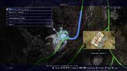 Фрагмент-карты11-карта-ФФ15