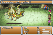 Archeoaevis-revived-FFV-GBA