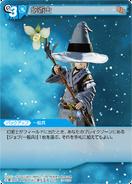 Conjurer XIV TCG