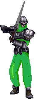 CaptainDarkblade2
