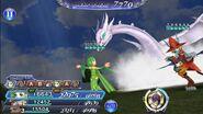 DFFOO Mist Dragon