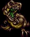 EarthDragon-ffvi-ios