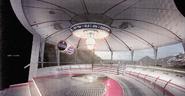 Euride gorge concept3