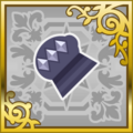 FFAB Diamond Knuckle SR