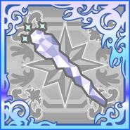 FFAB Diamond Mace SSR