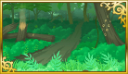 FFAB Timber Forest FFVIII Special