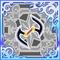 FFAB Twin Viper FFVII SSR+