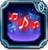 FFBE Ability Icon 100.png