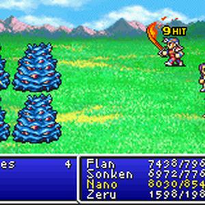 FFII Flame Sword GBA.png