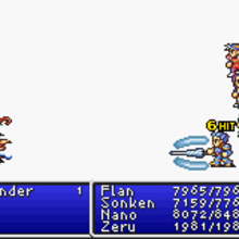 FFII Holy Lance GBA.png