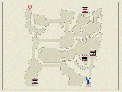 FFIVDS Waterway Entrance South B1 Map.PNG