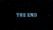 FFI PSP The End