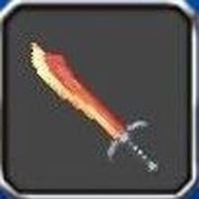 FFLTnS Shadowblade.jpg