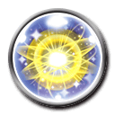 FFRK Light of Comfort Icon