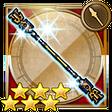 FFRK Shamanic Spear FFXIII