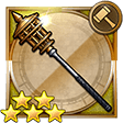 FFRK Skull Crusher Type-0