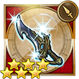 FFRK Valiant Knife FFI