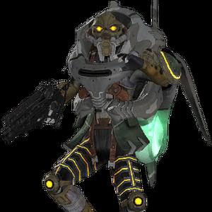 FFXIII enemy PSICOM Aerial Recon.png