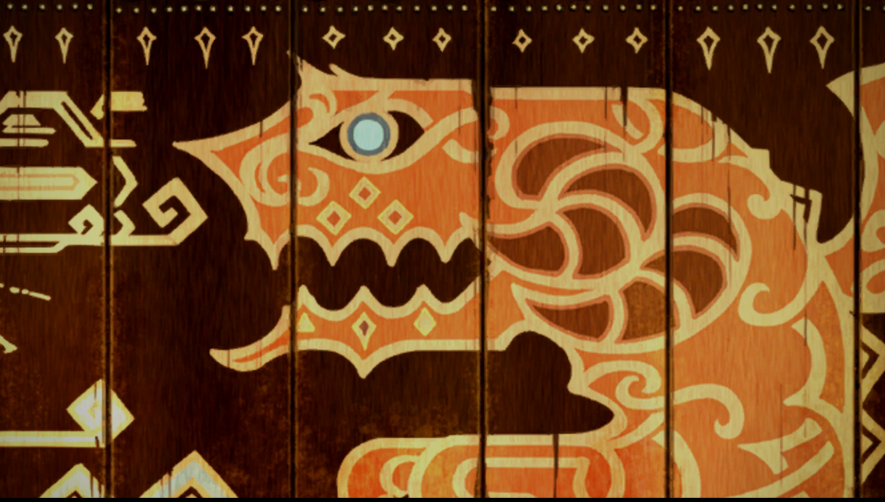 Ratatoskr (Final Fantasy XIV)