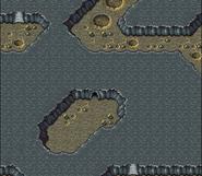 Hummingwaymap