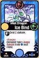 Ice Bind