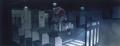 ImperialDowntownBuilding-Interior-fftype0
