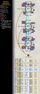 Map 34 Pharos Subterra