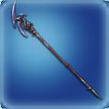 Mighty Thunderbolt from Final Fantasy XIV icon