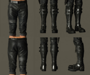 Nyx-Ulric-Boots-KGFFXV