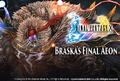 PAD Braska's Final Aeon2