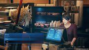 Shinra Building Item Shop from FFVII Remake.jpg
